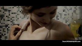 Caitlin Stainken, Helen Rogers - 24 Exposures (2013)