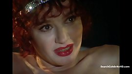 Dorothea Myller - Das Schwein-Eine Deutsche Karriere-EP1 (1994)