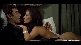Elizabeth Teissier - Rolande Met De Bles (1973)
