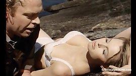 Ghita Nørby - Elsk Din Næste (1967)
