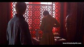 Josephine Gillan - Game Of Thrones-s04e01 (2014)