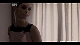 Juliana Schalch - O Negocio-s03e02 (2016)