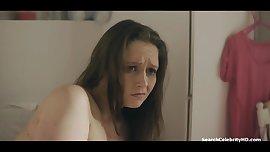 Karoline Bentzen - One Night Stand-s01e04 (2016)
