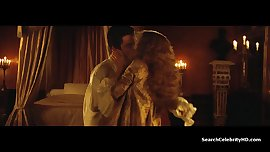 Keira Knightley - The Duchess (2008)