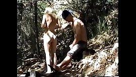 old amateur porn 15
