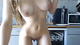 Teens I Wish To Fuck 14