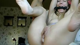 Teens I Wish To Fuck 15