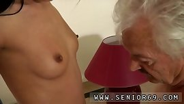 Hot blonde big tits But the lady is very forgiving...