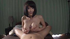 china0003