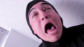 Jav teen Screaming for dick