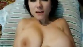 izledigim enn guzel anal Turk videosu