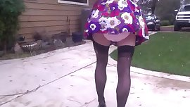 diaper sissy slut