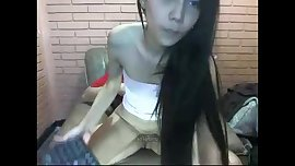 latina flaca webcam angelmarck 5