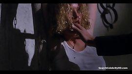 Kimberley Kates, Lucie Benesova - Chained Heat II (1993)
