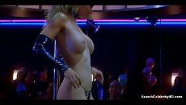 Kristin Bauer, Van Straten - Dancing At The Blue Iguana (2001) - 5