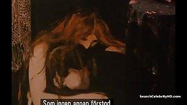 Linn Stokke - August Strindberg-Ett Liv-s01e05 (1985)