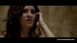 Mónica Maci - Eddie Reynolds-Y Los Angeles de Acero (2015)