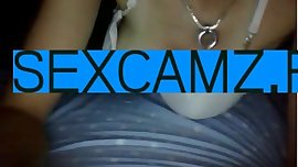 V! ct0r! @h3@rt on sexcamz.pw