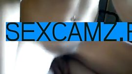 Lesbi girls piss to her friends mouth!  on sexcamz.pw