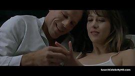 Sophie Marceau - La Fidelite (2000)