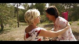 Uncredited - Verliefd Op Ibiza-s01e04 (2013) - 22