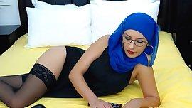 AyanaMuslim